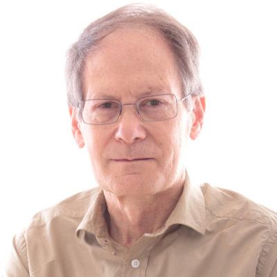 Gérard LEREUIL 2