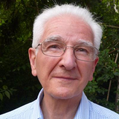 Jean François MERCURIOT