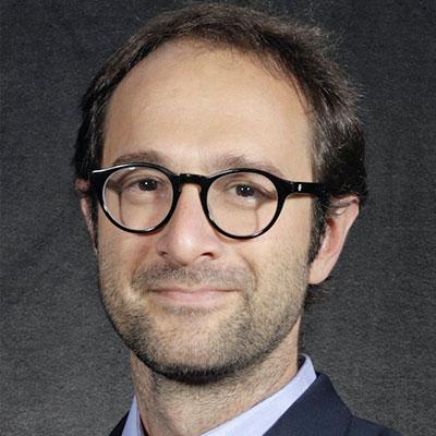 Dr-Antoine-Rousseau